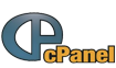 Convenient Cpanel Interface Access