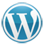WordPress Powered Blog