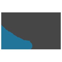 WordPress - Code is Poetry.