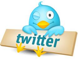 Event Tweets